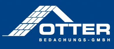 Otter Bedachungs-GmbH